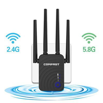 router wifi tốt nhất, router wifi là gì, bộ router wifi, router wifi cho doanh nghiệp, router wifi chuẩn ac, router wifi chơi game, router wifi cho gia đình, router wifi cao cấp, router wifi rẻ, router wifi khoẻ, router wifi ac, router wifi băng tần kép, băng tần router wifi