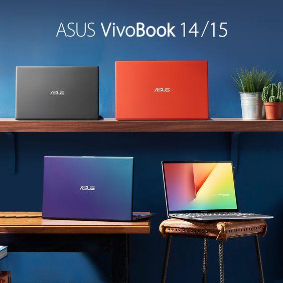 Asus Vivobook, vivobook, laptop asus vivobook, asus vivo book