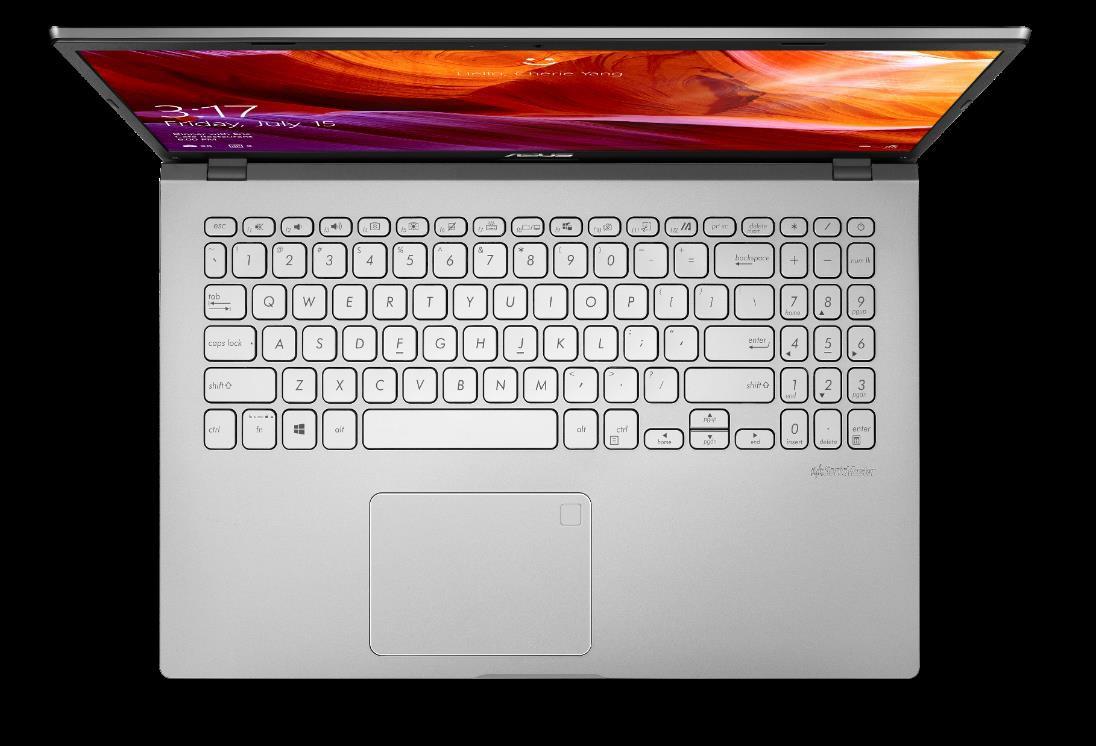 Laptop Văn Phòng Asus, laptop phổ thông asus, laptop asus cho văn phòng,