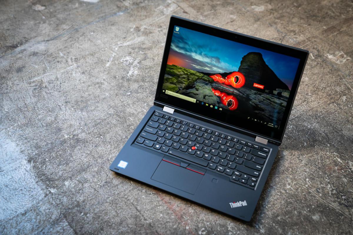 laptop lenovo, máy tính xách tay lenovo mua ở đâu uy tín chất lượng