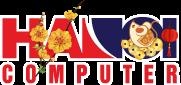 logo Hanoicomputer