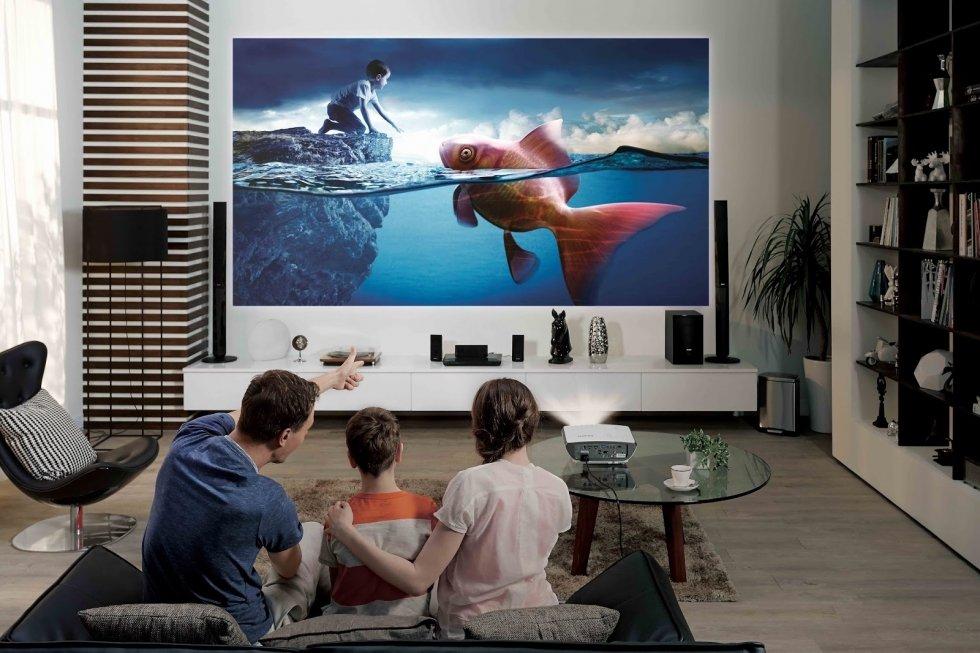 máy chiếu, máy chiếu hà nội, may chieu, bán máy chiếu, giá máy chiếu, máy chiếu giá rẻ, máy chiếu mini hà nội, mua máy chiếu tại hà nội, máy chiếu giá rẻ hà nội, maáy chiếu