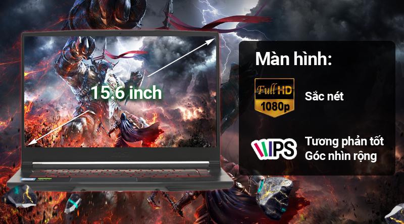 msi gf63 thin 9scxr, msi gf63 9scxr-075vn, gf63 thin 9scxr, laptop msi gf63 9scxr-075vn