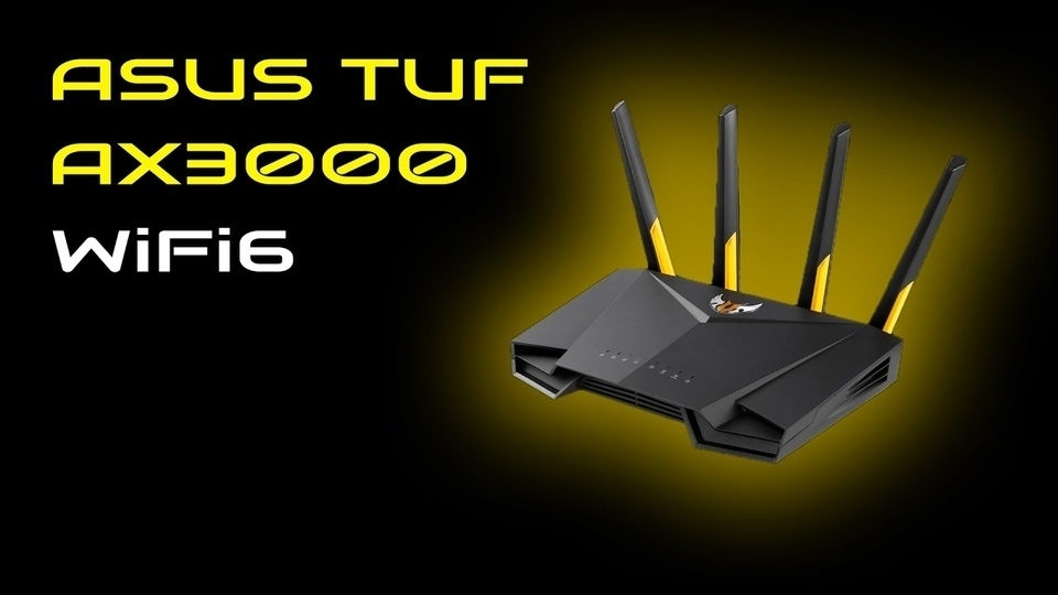 router wifi asus tuf router wifi tốt nhất, router wifi là gì, bộ router wifi, router wifi cho doanh nghiệp, router wifi chuẩn ac, router wifi chơi game, router wifi cho gia đình, router wifi cao cấp, router wifi rẻ, router wifi khoẻ, router wifi ac, router wifi băng tần kép, băng tần router wifi