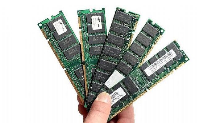 RAM là gì, RAM bao nhiêu là đủ,