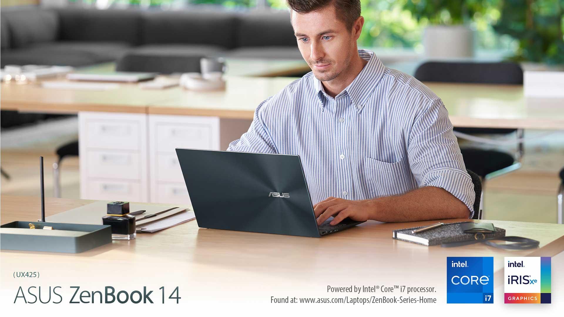 hanoicomputer-laptop asus ux425 siêu mỏng-10
