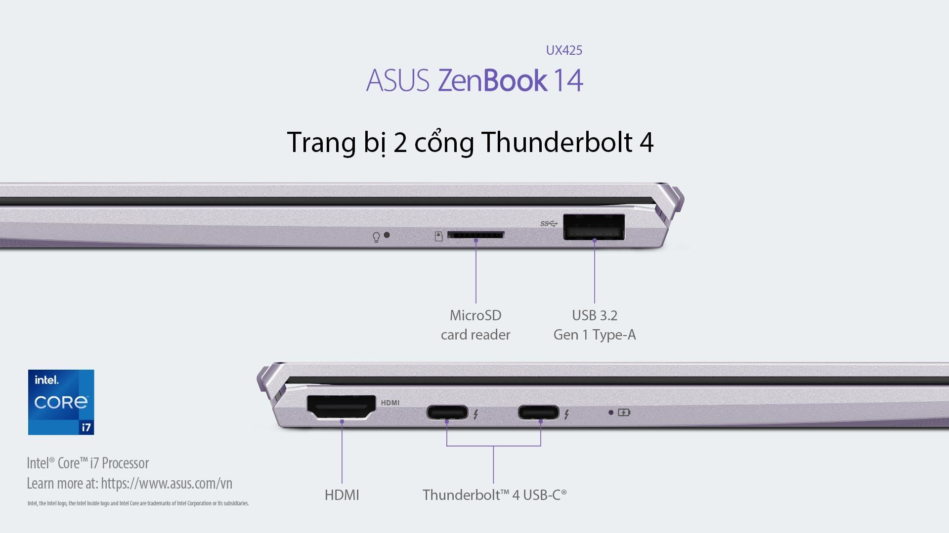 hanoicomputer-laptop asus ux425 siêu mỏng-3
