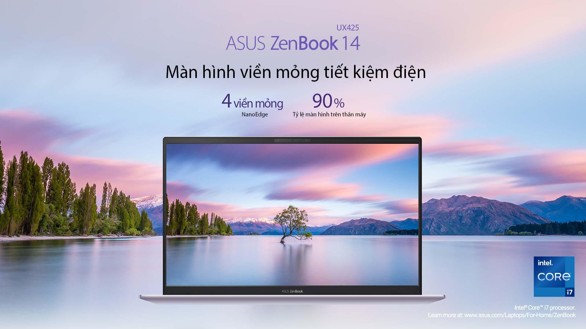 hanoicomputer-laptop asus ux425 siêu mỏng-4