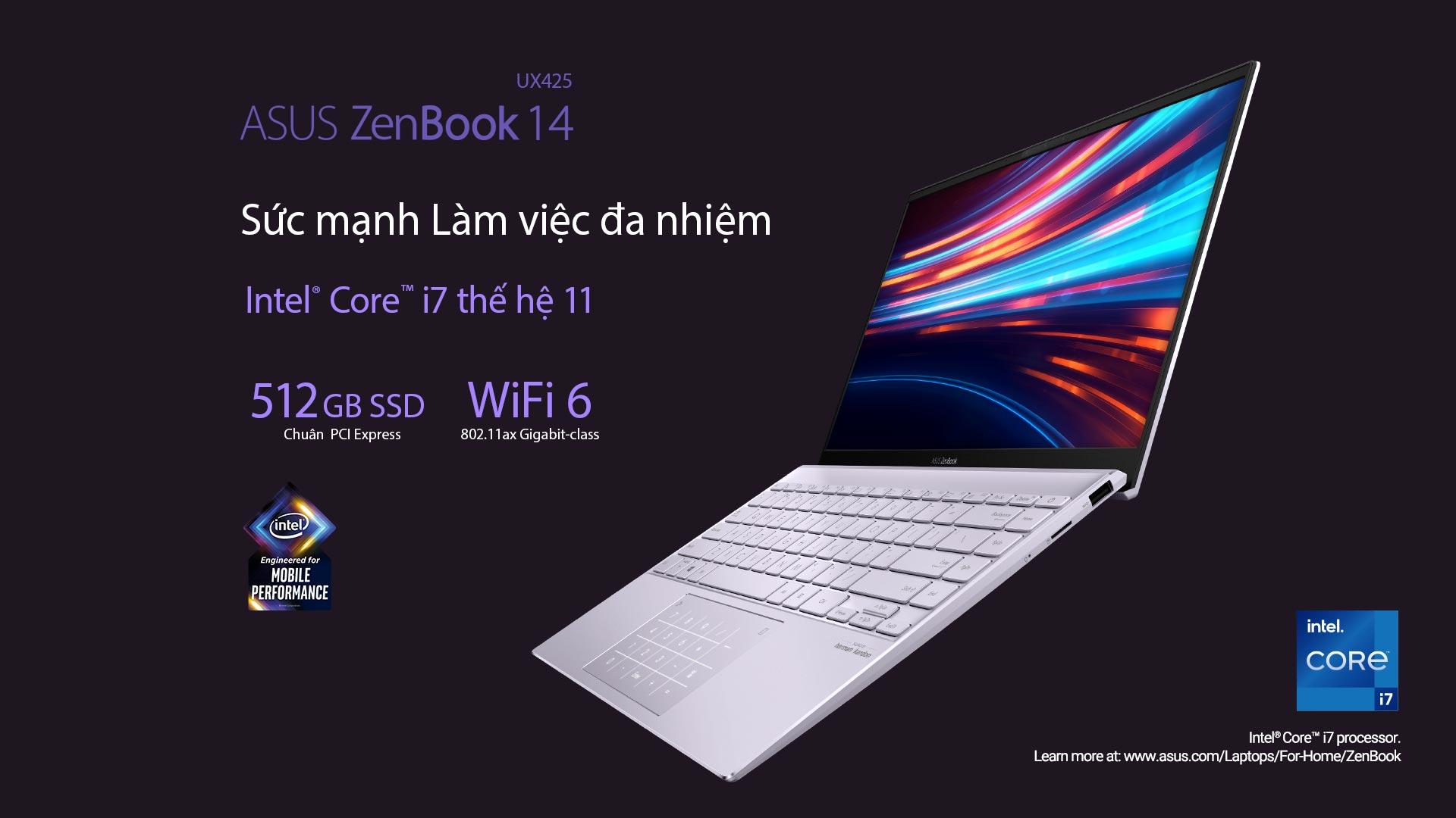 hanoicomputer-laptop asus ux425 siêu mỏng-7