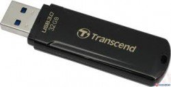 USB Transcend 32GB TS32GJF700 USB 3.0