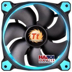 Fan Case Thermaltake Riing 14 LED Blue