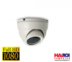 Camera Dome Avtech HDTVI DG104AX