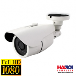 Camera Thân Avtech HDTVI DG105SEP