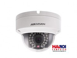 Camera IP Dome Hikvision DS-2CD2120F-I