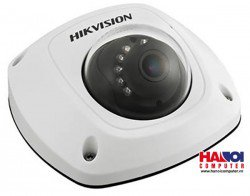 Camera IP Dome Hikvision DS-2CD2532F-IW.