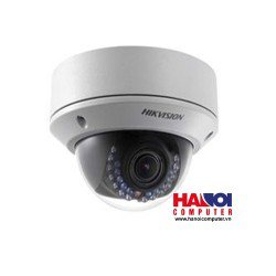Camera IP Dome Hikvision DS-2CD2710F-I