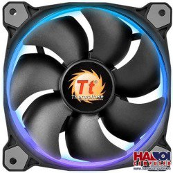 Fan Case Thermaltake Riing 12 LED RGB Single Pack