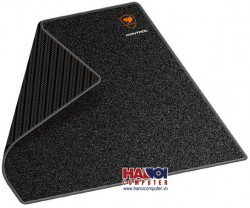 Mouse Pad Cougar Speed II - M ( Medium  )