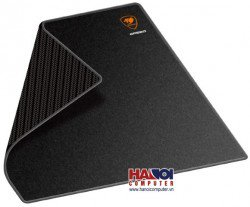 Mouse Pad Cougar Control II - S ( Small )