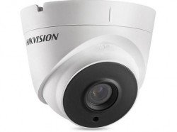 Camera Dome TVI HikVision DS-2CE56F7T-IT3
