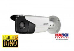 Camera Thân TVI HikVision DS-2CE16D0T-IT3