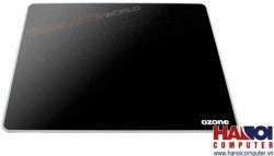 Mouse Pad Ozone Ocelote World