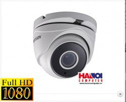 Camera Dome TVI HikVision DS-2CE56D7T-ITM