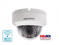Camera IP HikVision DS-2CD2812FWS-IR