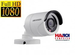 Camera IP Thân HikVision DS-2CD2020F-IW