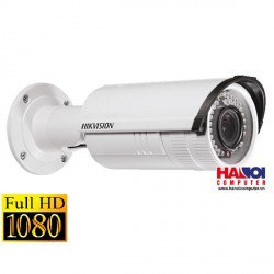 Camera IP HikVision DS-2CD2820-VFIR4