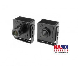 Camera Dahua Mini DH-HAC-HUM3100BP
