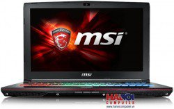 Laptop MSI GAMING GP62MVR 7RFX 892XVN Leopard Pro/1060 3G