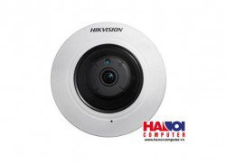 Camera IP 360 Hikvision DS-2CD2942F-IWS