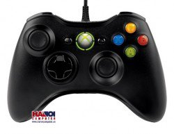Game Pad Microsoft Xbox 360 Common Controller For Windows