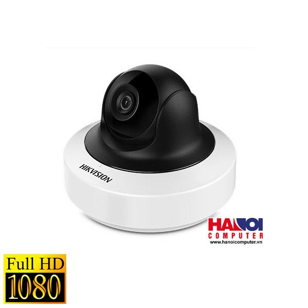 Camera IP Quay quét Hikvision DS-2CD2F22FWD-IWS