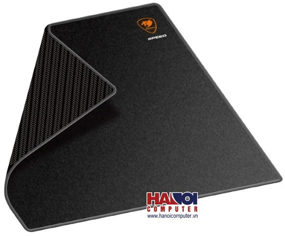 Mouse Pad Cougar Speed II - S ( Small )